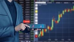 Sang năm 2022, nhà đầu tư có thể mua bán cổ phiếu ngay trong ngày