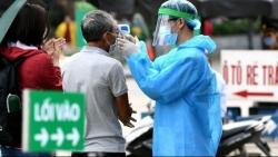 Covid-19 ở Việt Nam tối 29/7: Thêm 4.773 ca mắc mới, TP Hồ Chí Minh 2.877 trường hợp, 4.323 bệnh nhân khỏi bệnh