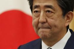 Những ứng cử viên sáng giá nhất cho vị trí của ông Abe Shinzo