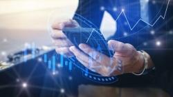 Covid -19 thúc đẩy ngân hàng số tăng tốc