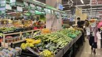 Nếu nhiều chợ đầu mối, siêu thị đóng cửa vì F0, kịch bản cung ứng cho Hà Nội sẽ ra sao?