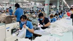 TP. Hồ Chí Minh kiến nghị Thủ tướng nhiều nhóm giải pháp gỡ khó cho doanh nghiệp