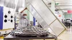 Khai mở thị trường mới để thu hút dòng vốn FDI