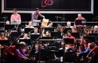Dàn nhạc giao hưởng đẳng cấp thế giới trở lại Việt Nam