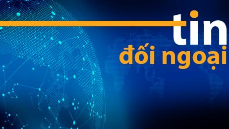 Ngoại giao trong tuần: Bộ Ngoại giao ủng hộ phòng chống dịch Covid-19; Tham khảo chính trị Việt Nam-Argentina; Diễn đàn ARF lần 3