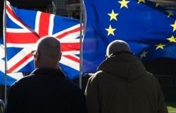 Brexit: Anh khẳng định không muốn là 'quốc gia phụ thuộc' của EU