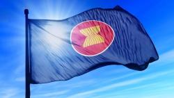 Tin tức ASEAN buổi sáng 1/10: Myanmar trở thành ổ dịch Covid-19, EU và ASEAN hợp tác chống thuốc giả