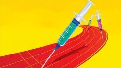 Cuộc đua vaccine Covid-19 thế hệ mới, có khả năng chống lại mọi biến thể của virus SARS-CoV-2