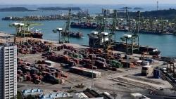 Mỹ muốn sắp xếp lại chuỗi cung ứng của châu Á?