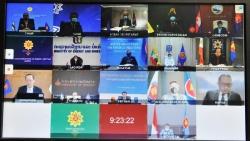 ASEAN hướng đến mục tiêu tỉ lệ năng lượng tái tạo đạt 23% vào năm 2025