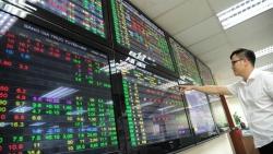 Doanh nghiệp kiếm bộn tiền từ cổ phiếu quỹ