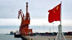 Trung Quốc có vượt được 'cửa ải' Australia và Canada để vào CPTPP?