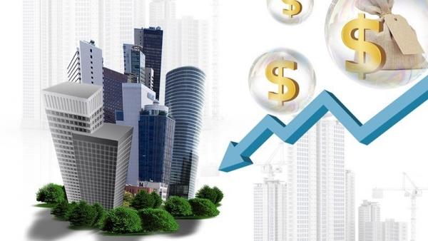 'Báo động đỏ' cho trái phiếu doanh nghiệp bất động sản từ 'bom nợ' Evergrande