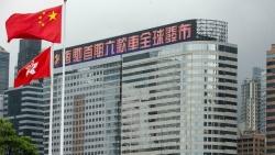 Kinh tế Trung Quốc có lao đao trước 'bom nợ' Evergrande?