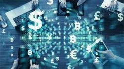 Hai sàn lớn nhất thế giới tạm ngừng dịch vụ, Trung Quốc tiếp tục 'mạnh tay' với giao dịch tiền điện tử