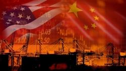 Gia nhập CPTPP, Trung Quốc tham vọng 'vẽ lại' bức tranh địa kinh tế châu Á?