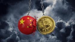 Trung Quốc toan tính gì khi quyết 'mạnh tay' với tiền điện tử?