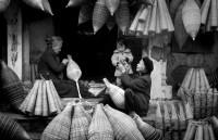 """Khai mạc Triển lãm ảnh """"Phụ nữ nông thôn và Phát triển bền vững"""""""
