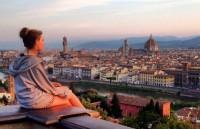 Cơ hội nhận học bổng hấp dẫn từ Italy
