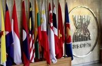 ASEAN được và mất từ cuộc chiến thương mại Mỹ - Trung?