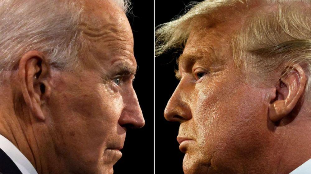 Bầu cử Mỹ 2020: Ông Trump hay Biden sẽ 'sửa chữa' chính sách đối ngoại của nước Mỹ?