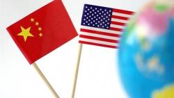 Tầng lớp trung lưu - 'Đốm lửa' mới giúp 'sưởi ấm' quan hệ Mỹ-Trung?