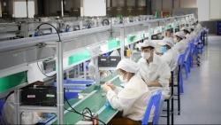 WB hạ dự báo tăng trưởng kinh tế Việt Nam năm 2021 xuống 2-2,5%