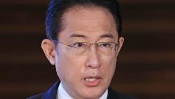 Tân Thủ tướng Nhật Bản có thể học gì từ chính sách kinh tế của Hàn Quốc?