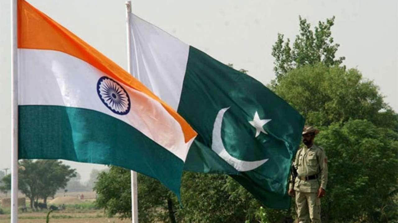 Lo ngại về an ninh khu vực, Ấn Độ đề xuất đối thoại 3 bên về Afghanistan
