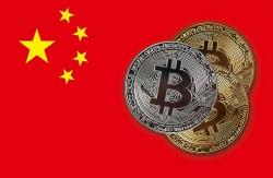 Trung Quốc kiểm soát gắt bitcoin, Mỹ nhanh chân chớp cơ hội