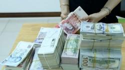 'Cú huých' EVFTA thúc đẩy dòng vốn FDI từ EU vào Việt Nam