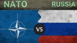 Bất chấp mọi nỗ lực, Nga thừa nhận 'thất bại' trong hợp tác với NATO