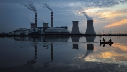 Khủng hoảng năng lượng toàn cầu: 'Cơn sốt' đe dọa mục tiêu của kỷ nguyên xanh
