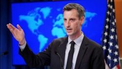 Bộ Ngoại giao Mỹ sẽ thành lập văn phòng không gian mạng
