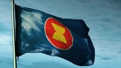 ASEAN cần tái thiết nền kinh tế đa dạng và bền vững hơn