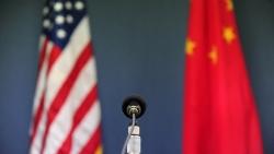 Quan hệ thương mại Mỹ-Trung đang có dấu hiệu 'tan băng'?