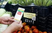 Ra mắt sàn thương mại điện tử về nông nghiệp sạch