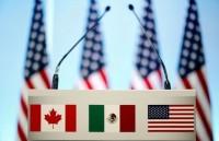 Canada lo USMCA đổ vỡ khi đảng Dân chủ kiểm soát Hạ viện Mỹ