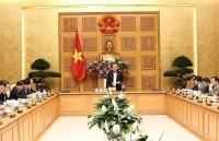 Chủ động hội nhập quốc tế trong cải cách hành chính và tư pháp