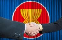 Đàm phán RCEP kết thúc và bước đi của ASEAN