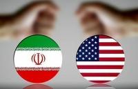 Iran bác bỏ khả năng khôi phục quan hệ ngoại giao với Mỹ