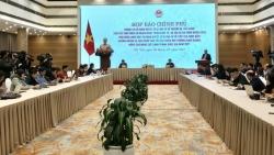Chính phủ ban hành Nghị quyết mới về phát triển kinh tế-xã hội năm 2021