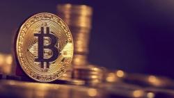 Bitcoin lần đầu vượt 60.000 USD