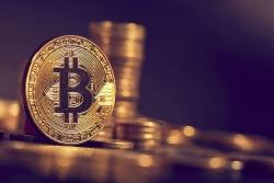 Tiền điện tử hôm nay 10/1: Bitcoin sẽ lên 200.000 USD