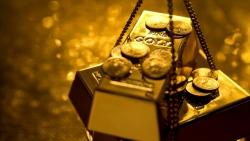 Giá vàng hôm nay 2/9, Giá được định giá quá thấp, thị trường sẽ chứng kiến đợt tăng mới?