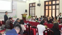 Việt Nam có thêm cơ hội thu hút FDI nhờ RCEP