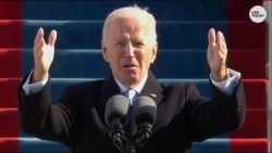Chính quyền Tổng thống Joe Biden bị bang Texas kiện sau chưa đầy 50 giờ nhậm chức