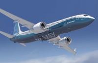 Tránh thuế quan trả đũa từ EU, Boeing ủng hộ quyết định bỏ khoản ưu đãi thuế quan trọng của bang Washington