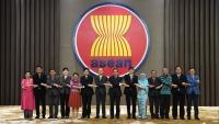 ASEAN 2020: ASEAN+3 đạt nhiều thành tựu hợp tác