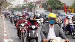 Covid-19 ở Việt Nam tối 15/9: Thêm 10.585 ca mắc mới, TP. HCM giảm mạnh, Bình Dương tăng mạnh; Hà Nội mở lại một số dịch vụ vào ngày mai
